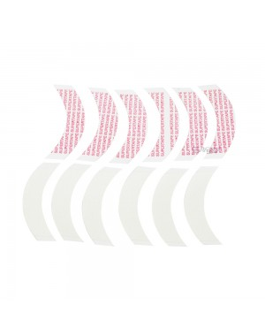 SUPERTAPE adhesive tape for lace wig-DOUBLE SIDED TAPE