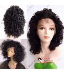 Emily10-Brazilian virgin beyonce curly 360 wig