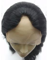 Ida- Body wave U Shaped wig