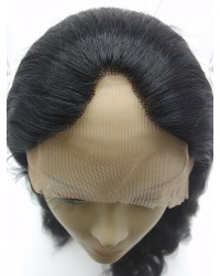 Ida- Body wave U Shaped wig