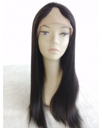 Jill- yaki straight U Shaped wig